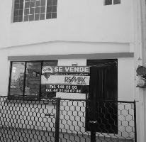 Foto de casa en venta en haendel 37, la loma, morelia, michoacán de ocampo, 2421867 No. 01