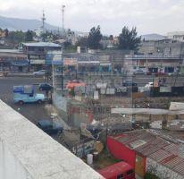Foto de terreno habitacional en venta en halacho, jardines del ajusco, tlalpan, df, 1596620 no 01