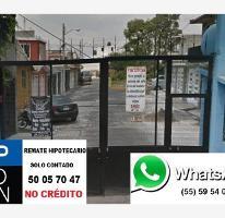 Foto de casa en venta en halcon 00, rinconada de aragón, ecatepec de morelos, méxico, 4653690 No. 01