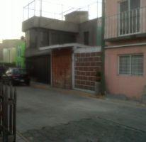 Foto de casa en venta en halcon 1, profopec polígono v, ecatepec de morelos, estado de méxico, 1826580 no 01