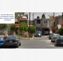 Foto de casa en venta en halcon 1, profopec polígono v, ecatepec de morelos, estado de méxico, 2093162 no 01