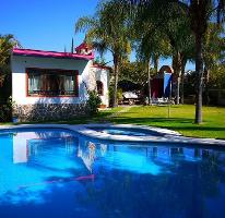 Foto de casa en venta en halcón , balcones de la calera, tlajomulco de zúñiga, jalisco, 3913310 No. 01