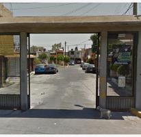 Foto de casa en venta en halcon casa n, rinconada de aragón, ecatepec de morelos, méxico, 0 No. 01