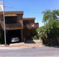Foto de casa en venta en halcon, las cumbres 1 sector, monterrey, nuevo león, 1766556 no 01