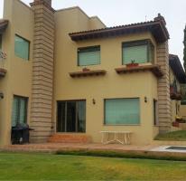 Foto de casa en venta en halcones , el palomar, tlajomulco de zúñiga, jalisco, 3200789 No. 01
