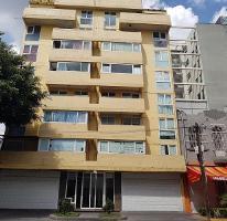 Foto de departamento en venta en hamburgo 263, roma norte, cuauhtémoc, distrito federal, 0 No. 01
