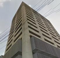 Foto de oficina en renta en hamburgo , cuauhtémoc, cuauhtémoc, distrito federal, 0 No. 01
