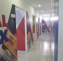 Foto de oficina en renta en hamburgo , juárez, cuauhtémoc, distrito federal, 0 No. 01