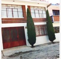 Foto de casa en venta en hank gonzalez, ixtapan de la sal, ixtapan de la sal, estado de méxico, 788079 no 01