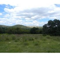 Foto de terreno habitacional en venta en haras, amozoc centro, amozoc, puebla, 347061 no 01