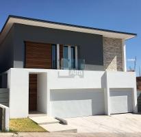 Foto de casa en venta en harbour town , bosques de san francisco i y ii, chihuahua, chihuahua, 0 No. 01