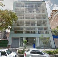 Foto de edificio en venta en havre 47, juárez, cuauhtémoc, df, 2214728 no 01