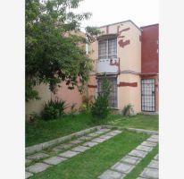 Foto de casa en venta en hda de los ahuehuetes 17, dos ríos primera sección, cuautitlán, estado de méxico, 1352409 no 01