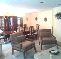 Foto de casa en venta en hda molino de las flores, bosque de echegaray, naucalpan de juárez, estado de méxico, 817337 no 01