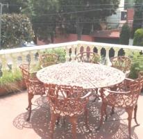 Foto de casa en venta en hda san nicolas peralta, bosque de echegaray, naucalpan de juárez, estado de méxico, 287507 no 01