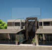 Foto de casa en venta en hda santa cruz 1010, antigua hacienda santa anita, monterrey, nuevo león, 527750 no 01