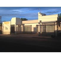 Foto de local en renta en  , heberto castillo, hermosillo, sonora, 2589877 No. 01