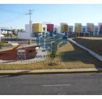 Foto de casa en venta en héctor azar 2500, san bartolomé tlaltelulco, metepec, méxico, 0 No. 01
