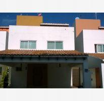 Foto de casa en venta en héctor azar, las jaras, metepec, estado de méxico, 1752666 no 01