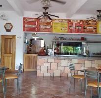 Foto de local en renta en  , héctor pérez martínez, carmen, campeche, 2300138 No. 01