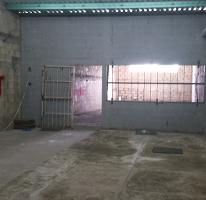 Foto de terreno comercial en renta en  , héctor pérez martínez, carmen, campeche, 2314472 No. 01