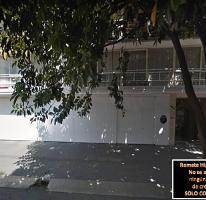 Foto de departamento en venta en hegel 1, polanco v sección, miguel hidalgo, distrito federal, 0 No. 01