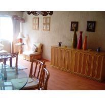 Foto de departamento en renta en hegel 152, polanco v sección, miguel hidalgo, distrito federal, 2900497 No. 01