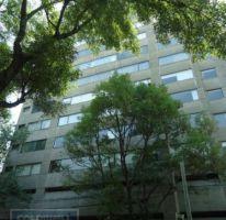 Foto de departamento en renta en hegel 418, bosque de chapultepec i sección, miguel hidalgo, df, 2059546 no 01