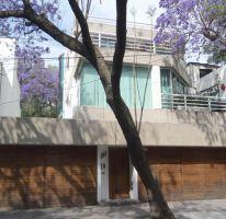 Foto de departamento en renta en hegel 607 int9, bosque de chapultepec i sección, miguel hidalgo, df, 2795462 no 01