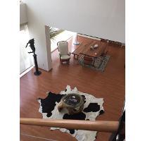 Foto de departamento en venta en hegel , polanco iv sección, miguel hidalgo, distrito federal, 2933043 No. 01
