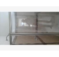 Foto de departamento en venta en helechos 12, jacarandas, cuernavaca, morelos, 967177 No. 05