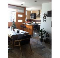 Foto de departamento en venta en heliópolis , clavería, azcapotzalco, distrito federal, 2829462 No. 01
