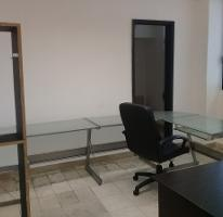 Foto de oficina en renta en hemerson , polanco iv sección, miguel hidalgo, distrito federal, 0 No. 01