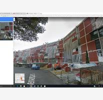 Foto de departamento en venta en henequen 62, infonavit iztacalco, iztacalco, distrito federal, 0 No. 01