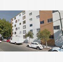 Foto de departamento en venta en henry ford 351, la joyita, gustavo a madero, df, 2208956 no 01