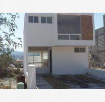 Foto de casa en venta en heráclito 55, los olvera, corregidora, querétaro, 1843446 no 01
