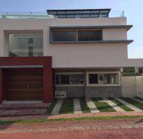 Foto de casa en venta en herce 414, santa anita, tlajomulco de zúñiga, jalisco, 2382950 no 01