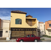 Foto de casa en venta en hércules 1072, portal del pedregal, saltillo, coahuila de zaragoza, 2648906 No. 01