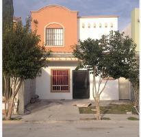 Foto de casa en venta en hercules 990, portal del pedregal, saltillo, coahuila de zaragoza, 0 No. 01