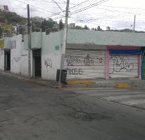 Foto de local en venta en  , hércules, querétaro, querétaro, 2263199 No. 01