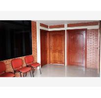 Foto de edificio en renta en heriberto enríquez 200, solidaridad electricistas, metepec, méxico, 2048906 No. 04