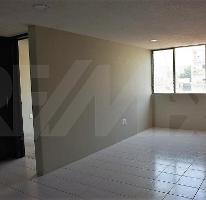 Foto de departamento en venta en heriberto frías 242, narvarte poniente, benito juárez, distrito federal, 4412801 No. 01