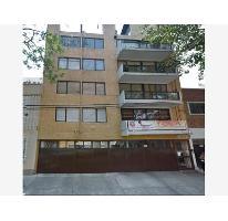Foto de departamento en venta en  563, narvarte poniente, benito juárez, distrito federal, 2851336 No. 01