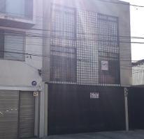 Foto de departamento en renta en heriberto frias , narvarte poniente, benito juárez, distrito federal, 0 No. 01