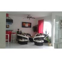 Foto de casa en venta en, las razas, veracruz, veracruz, 617003 no 01