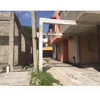 Foto de casa en venta en  , heriberto kehoe, ciudad madero, tamaulipas, 1557260 No. 01