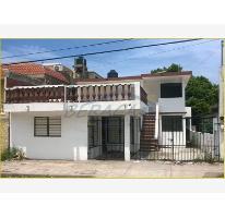 Foto de casa en venta en  , heriberto kehoe, ciudad madero, tamaulipas, 2777787 No. 01