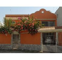 Foto de casa en venta en, heriberto kehoe vicent, centro, tabasco, 1610570 no 01
