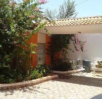 Foto de casa en venta en  , heriberto kehoe vicent, centro, tabasco, 3138455 No. 01