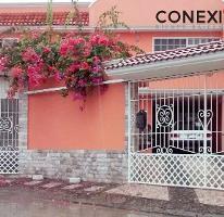 Foto de casa en venta en  , heriberto kehoe vicent, centro, tabasco, 3479152 No. 01